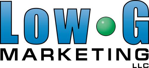 Low-G Marketing, LLC